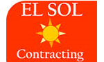 Elsol Contracting