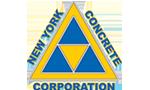 NY Concrete Corp