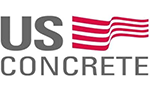 US Concrete