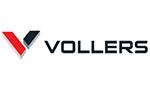 Vollers